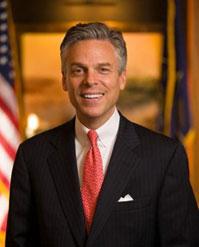 Governor-huntsman-headshot